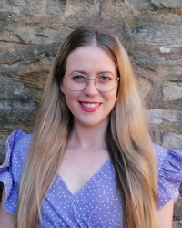 Victoria Carragher - MBACP