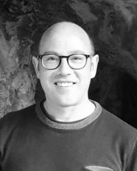 Reuben Turkie RT Counselling - NCS Counsellor, Hypnotherapist & Psychotherapist