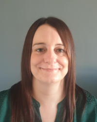 Nicola Frost Counselling