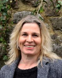 Kate Jennings Counsellor, Bristol based