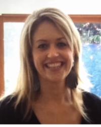 Fiona Van Zyl (MA,PGDIP,QTS, LTCl,ATCL)