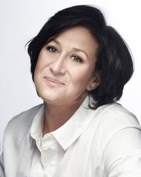 Marisa Smallman