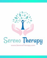 Sereno Therapy Ltd