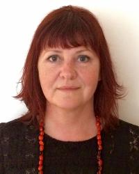 Sam Ritson, Integrative Psychotherapist, Menopause counselling