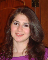 Nariman Aloosi PGDip Psychosexual and Relationship Therapy, Psychotherapy