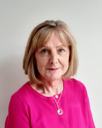 Sue Wilkins Psychotherapist, Counsellor & Supervisor. UKCP & RSPP Member