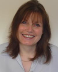 Monica Balley, Counsellor