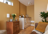YourTherapy - Counselling room