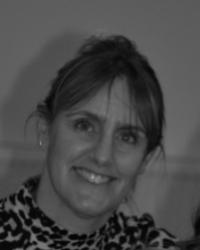 Dawn Evans