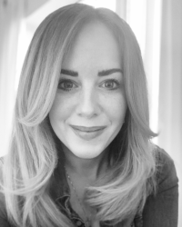 Alexandra Lee Bolton BA (Hons), FdSc, MBACP Psychotherapist and Counsellor