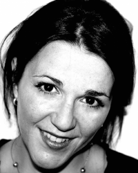 Juliet Stephens
