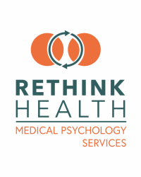 Rethink Health Online