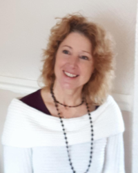 Nicola Hill ~ Person Centered Counsellor (BACP)