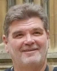 Ronald Gathercole