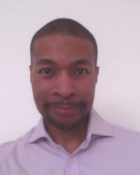 Jonathan Emeruwa BSc, PGDip, MA, MBACP