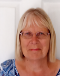 Jane Bradley (MBACP) Registered Member Person Centred Counsellor
