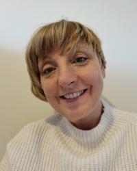 Jane Sim Reg MBACP - Freedom Light Counselling