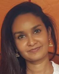 Dimuthu Fonseka