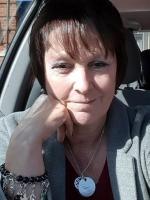 Angie Lozanova, Pg Dip M.B.A.C.P. (Accredited), U.K.R.C.P. Registered