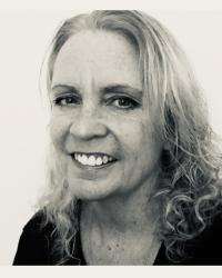 Sara Anne Pearson MBACP, MCIPD, MSc, PGDip.
