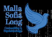 Malla Sofia Long Counselling & Psychotherapy