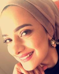 Farzana Kaji