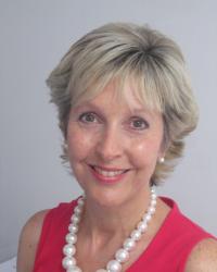 Elizabeth Lawman MBACP Reg.