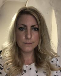 Dr Paula Richards, Counselling Psychologist