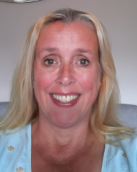 Fairhaven Counselling - Helen Kiley, BA (Hons), MNCS (Accred), MBACP
