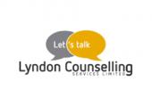 Lyndon Counselling Services Ltd