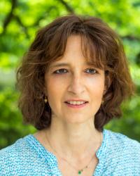 Marisa Bordons