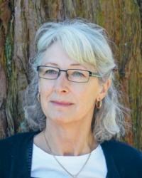 Barbara Lockie