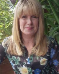 Suzanne Wilkinson