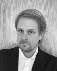 Mikael Penttinen (MSc-MUKCP)