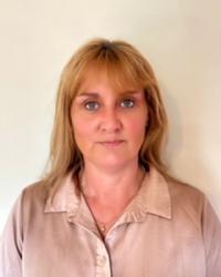 Lisa McInerney. Lisa Mc Counselling