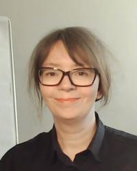 Joanne Lindley