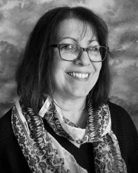 Jane Stannard MBACP