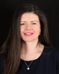 Dr Helena Nundy - Counselling Psychologist