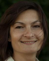 Monika Sobczak