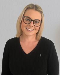 Cassandra Coolledge - BA (Hons), Registered MBACP