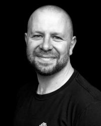 Jon Bell Counselling & Sports Psychotherapy