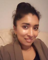 Ruhena Akhtar