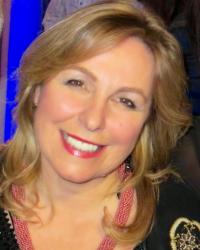 Karen Baguley, MBA, Dip.,Counselling level 6