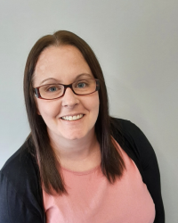 Helen Young (HY Counselling) BSc (Hons), MSc, DipHE, MBPsS, BACP