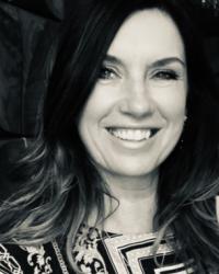 Natalie Blackley - Psychotherapist (BABCP & COSCA Member)