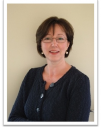 Bev Kidd (MSc. ICP, Reg. MBACP) Counselling and Psychotherapy