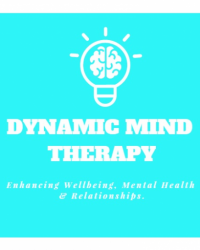 Robyn Taylor (Dynamic Mind Therapy)