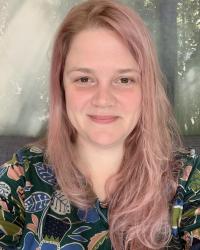 Sandra Malaise | SoundMind Counselling