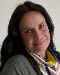 Celeste Blanco