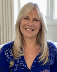 CherylAnn Stewart